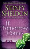 If Tomorrow Comes by Sidney Sheldon