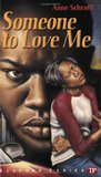 Someone to Love Me (Bluford, #4)