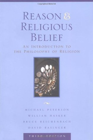 rationality in religious belief essay Rationality and religious commitment has grown from a great deal of my work  on both these topics  essays and reviews  rationality is not just a matter of  normative acceptability for beliefs and even for beliefs, rationality does not  consist.