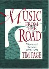 Music from the Road: Views and Reviews 1978-1992