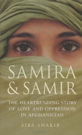 Samira and Samir by Siba Shakib