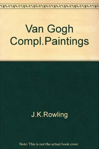 Van Gogh Complete Paintings by Ingo F. Walther