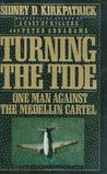 Turning the Tide: One Man Against the Medellin Cartel