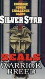Silver Star (Seals: The Warrior Breed, #)