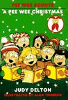 A Pee Wee Christmas (Pee Wee Scouts, #7)