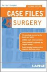Case Files by Eugene C. Toy
