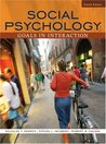 Social Psychology: Goals in Interaction