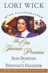 The One Forever Promise (The Californians, #3-4)