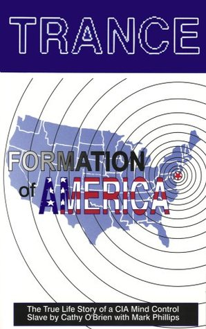Trance Formation of America: Trance