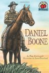 Daniel Boone (On My Own Biographies)