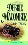 Dr. Texas (Heart of Texas #4)