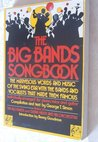 The Big Bands Songbook