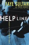 Help Line : A Portia McTeague novel of suspense
