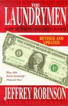 The Laundrymen: Inside the World's Third Largest Business