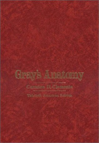 Gray's Atlas of Anatomy, 30th American Edition by Henry Gray