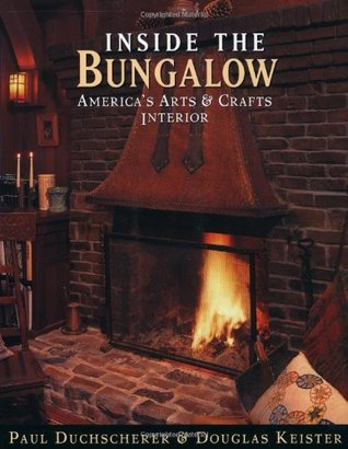 Inside the Bungalow: America