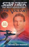 The Valiant (Star Trek The Next Generation)
