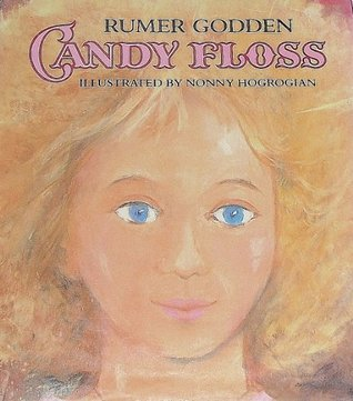 Candy Floss by Rumer Godden