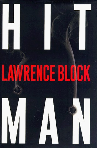 Hit Man by Lawrence Block