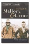 Lost on Everest: The Search for Mallory & Irvine