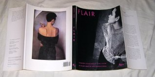 Flair: Fashion Collected by Tina Chow