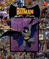 Batman: Look and Find