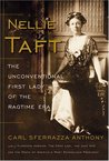 Nellie Taft: The Unconventional First Lady of the Ragtime Era