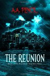 The Reunion (Beneath the Trap Door, #1)