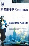 In Sheep's Clothing (Mission: Russia #1) (Steeple Hill Women's Fiction #25)