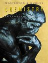 Chemistry: Principles and Reactions (with CD-ROM and InfoTrac)