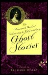The Mammoth Book of Victorian and Edwardian Ghost Stories