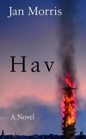 Hav  by Jan Morris