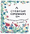 Creative Companion by SARK