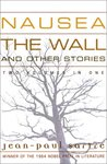 Nausea, The Wall and Other Stories