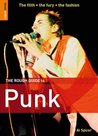 The Rough Guide to Punk 1 (Rough Guide Reference)