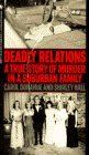 Deadly Relations by Carol Donahue