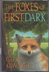 The Foxes of Firstdark