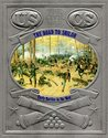 Road to Shiloh: Early Battles in the West (The Civil War)