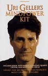 Uri Geller's Mind-Power Kit