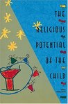 The Religious Potential of the Child: Experiencing Scripture and Liturgy with Young Children
