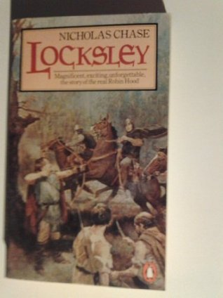 Download free Locksley PDF