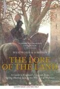 The Lore of the Land by Jennifer Westwood