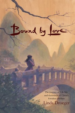 Bound by Love: The Journey of Lily Nie and Thousands of China