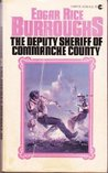 The Deputy Sheriff of Comanche County