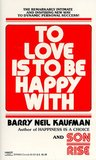 To Love Is to Be Happy With