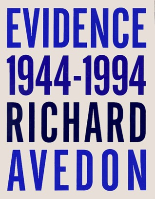 Evidence by Jane Livingston