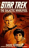 The Galactic Whirlpool (Star Trek Adventures, #14)
