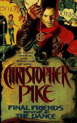 The Dance by Christopher Pike