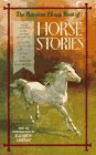 The Random House Book of Horse Stories