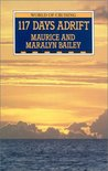 117 Days Adrift by Maurice Bailey